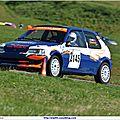 CC Circuit de Bresse 2015 M1_062
