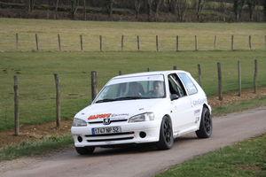 Essais_voiture_de_Rallye_20_mars_2010_008