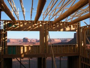 Monument_Valley_08