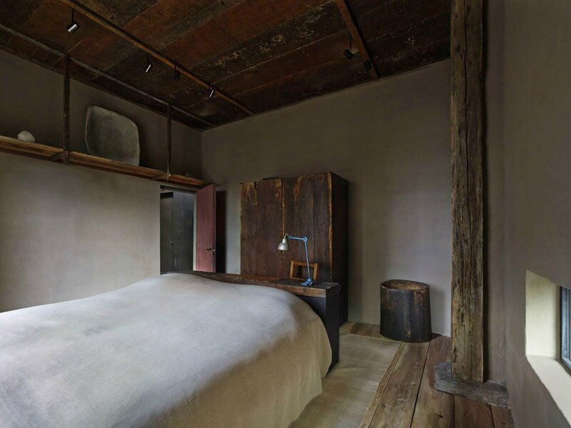 tribeca_second-bedroom_nikolas-koenig