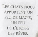 RONDE DES CHATS (81)