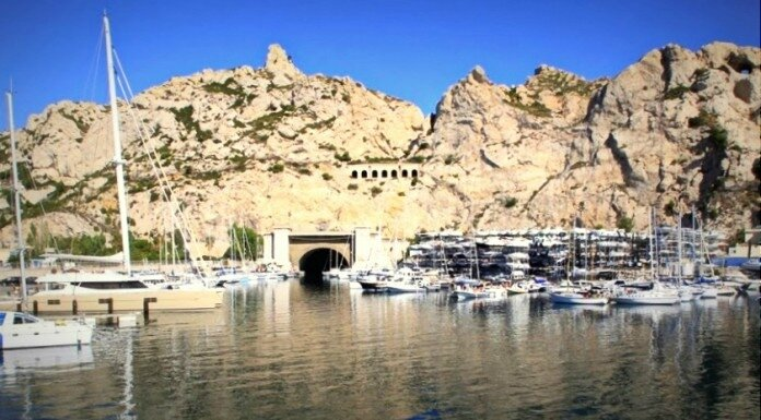 tunnel-rove-port-estaque-696x385