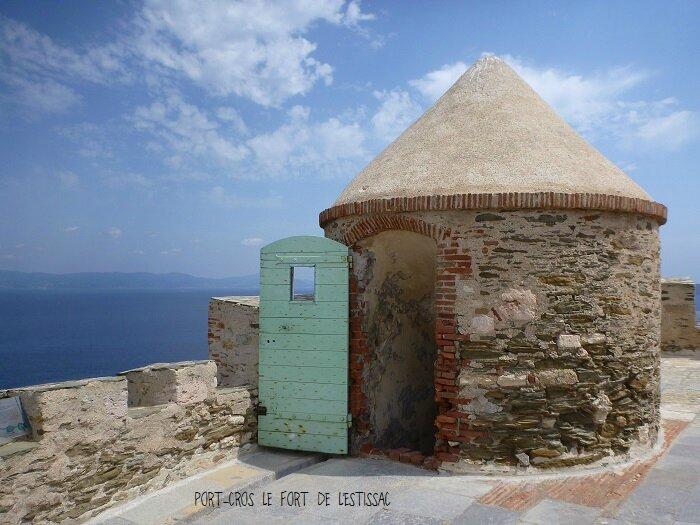 P1000384 fort de l'Estissac