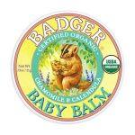 badger_balm_baby_balm_baume_bebe