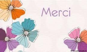 """Résultat de recherche d'images pour """"carte merci"""""""