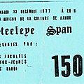 1977-12-13-Steeleye Span