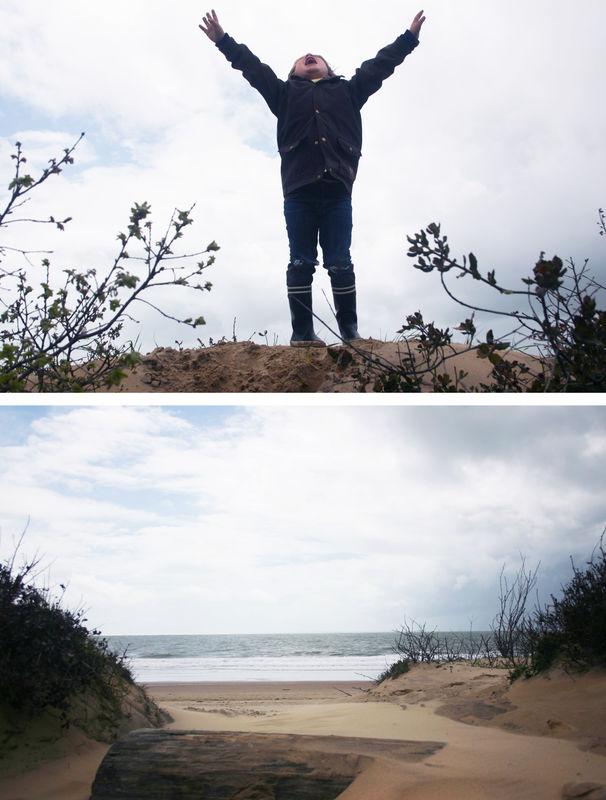 West_Coast_02