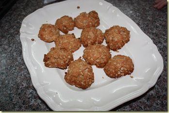 Anzac biscuits 003