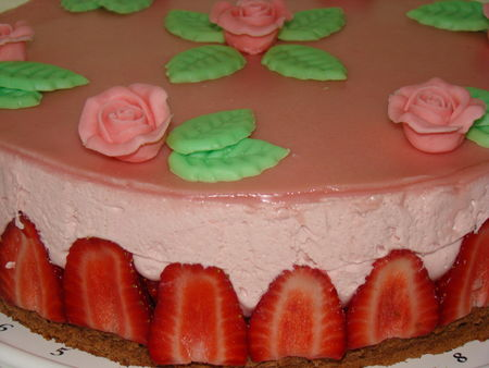 fraisier_055