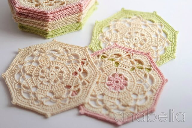 Crochet-coasters-models-1