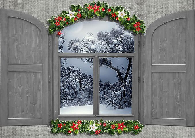 winter-1660924__480