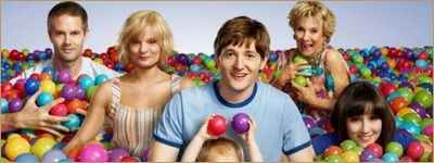 Raising_Hope_season_2