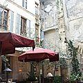 Vaucluse - Avignon