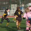 44IMG_1414T