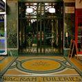 Wagram-Tuileries.