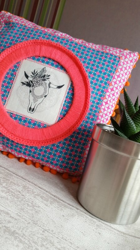 déco-murale-color-pop-diy-5