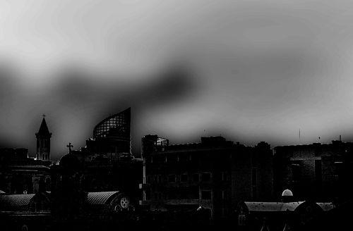 IMG_0849w-Beirut-bn