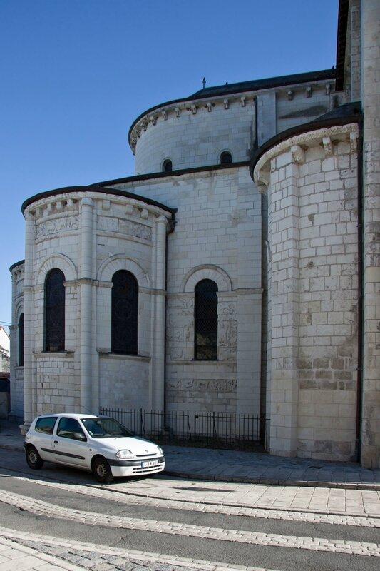 Notre-Dame la Blanche-0009