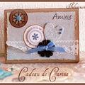 Cadeau de Carina_3