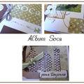 Album Soca