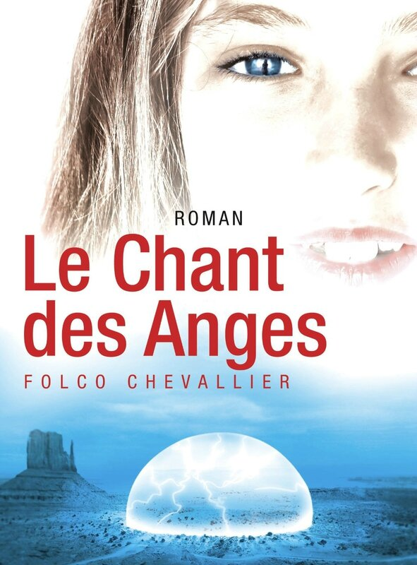 Chant des Anges