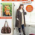 3216010-hiver-douillet-coudre-couture-edisaxe-z