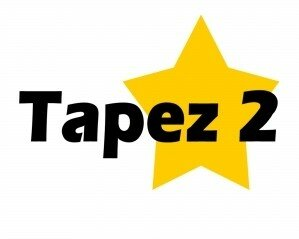 tapez_2
