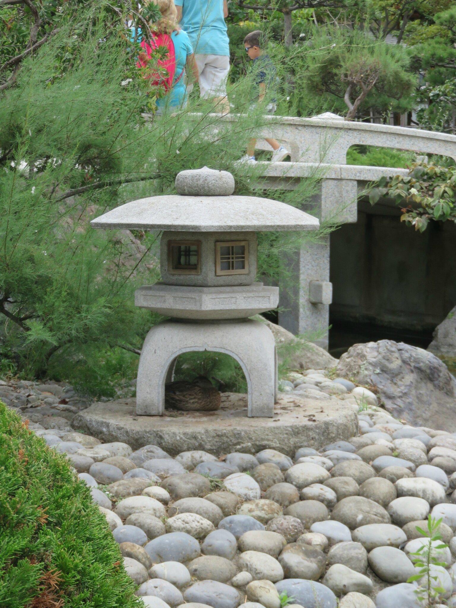 jardin japonais dessin beautiful dco jardin zen sable amenagement exterieur with jardin. Black Bedroom Furniture Sets. Home Design Ideas