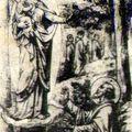 Notre Dame du Marillas