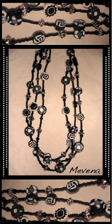 collier4rangs_N_B