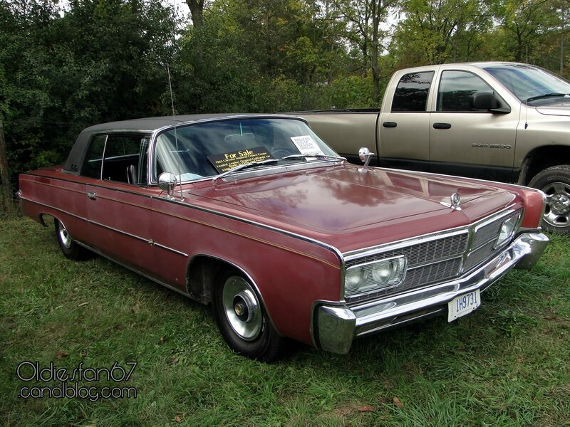 imperial-crown-coupe-1965-01