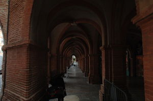 we___Montauban_154