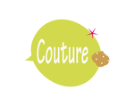 malincouture2
