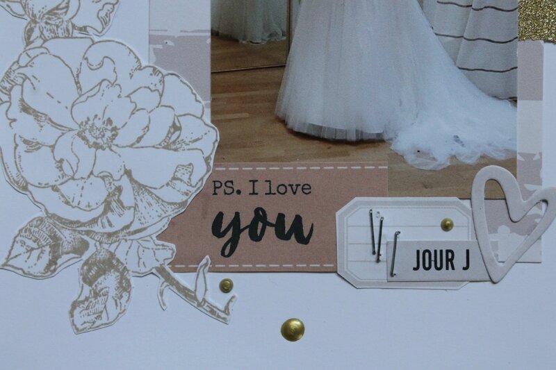 album robe mariage Dolène (25)