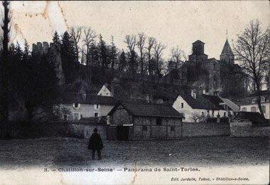 chatillon-sur-seine thierry-21 (60)