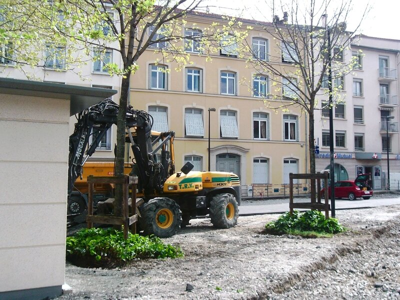 travaux 11 avril 2017 (5)
