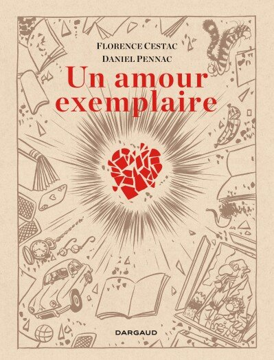 amour_exemplaire