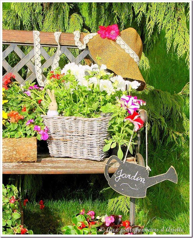 Plantation au jardin (6)
