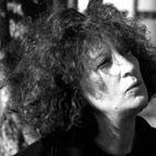 Anne Liger-Belair Net Worth