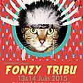#evènements : de jolis évènements créatifs à nantes en juin !