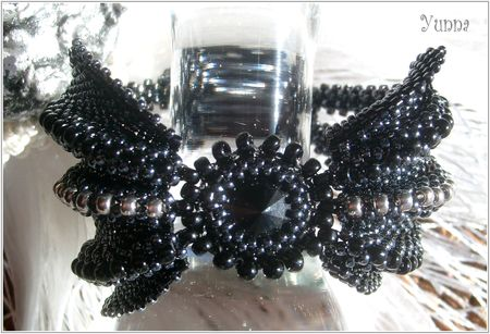gothic_butterfly_b