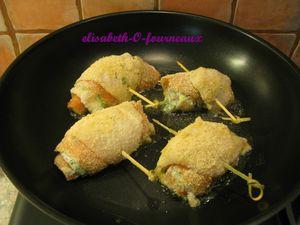 filet de carrelet 4