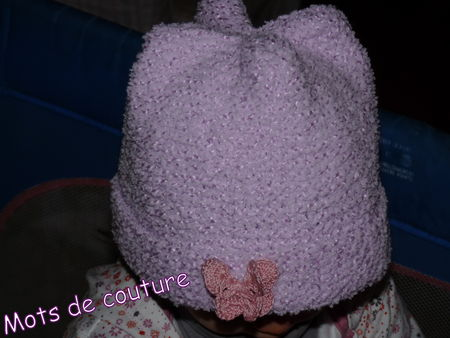 bonnet_papillon