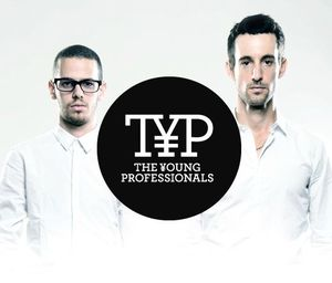 The-Young-Professionals