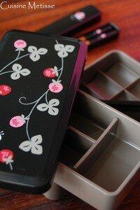 Bento_fleurs