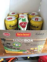footbox 2