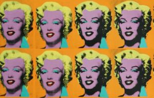 lexpress_marylin_monroe_warhol_101