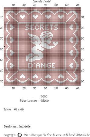 secrets_d_ange
