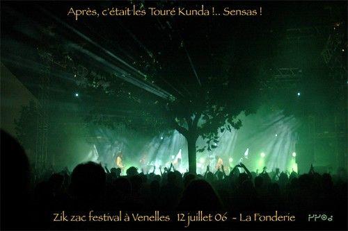 arbre zik zac venelles