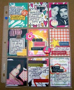 ateliersmonscrapbook blogspot com